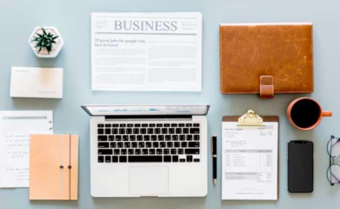 office organizing help